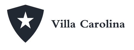 VillaCarolina